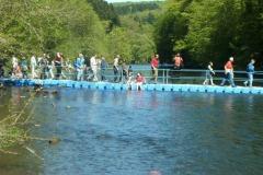 schwimmende-behelfsbruecke-mieten-7