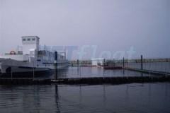fischzucht-pontons-1