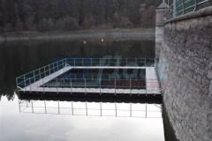 fischzucht-pontons-3