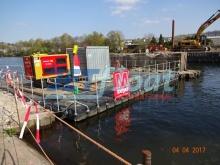 schwimmende-Arbeitsplattform-89
