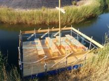 schwimmende-arbeitsplattform-28
