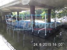 schwimmende-arbeitsplattform-32