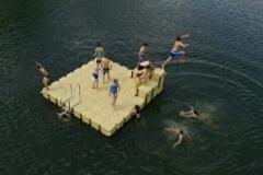badeinsel-badespass-2