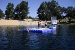 badeinsel-mit-eckaufdopplung-1