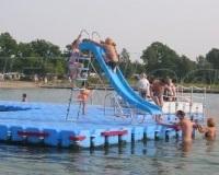 badeinsel-mit-eckaufdopplung-3-200x200