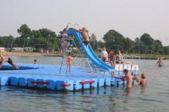 badeinsel-mit-eckaufdopplung-3