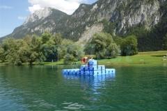 badeinsel-mit-eckaufdopplung-5