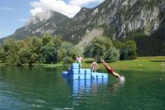 badeinsel-mit-eckaufdopplung-6