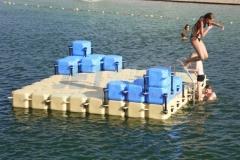 badeinsel-mit-eckaufdopplung-8