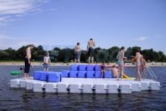 badeinsel-mit-rutsche-7