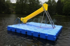badeinselnmiteck00113