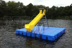 badeinselnmiteck00115