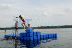 jetfloat-ponton-badeinsel-schweriner-see