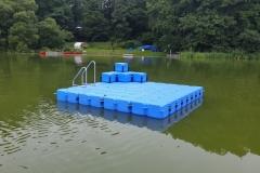 kunststoff-badeinsel-wittenborn
