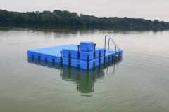 kunststoff-ponton-schwimminsel-wittenborn