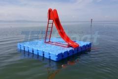 ponton-badeinsel-bodensee