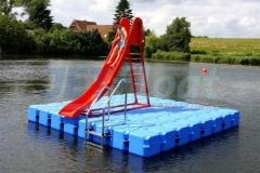 ponton-badeinsel-krummendeich