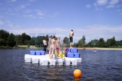ponton-badeinsel-mit-eckaufdopplung-10