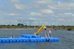 ponton-badeinsel-mit-eckaufdopplung-2