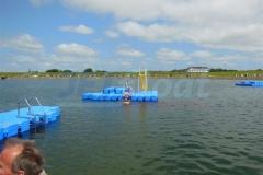 ponton-badeinsel-mit-eckaufdopplung-4