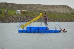 ponton-badeinsel-mit-eckaufdopplung-6