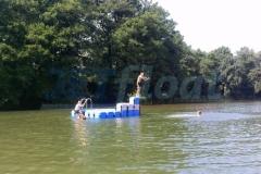 ponton-badeinsel-mit-eckaufdopplung-8