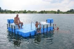 ponton-badeinsel-mit-eckaufdopplung-9