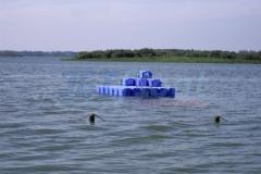 ponton-badeinsel-mit-rutsche-5