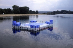 ponton-badeinsel-mit-rutsche-8