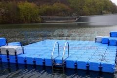 ponton-badeinsel-ulmbachstausee-ausbau1