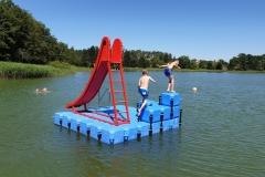 ponton-schwimminsel-klein-labenz