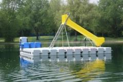 schwimmende-badeinsel-mit-eckaufdopplung-12