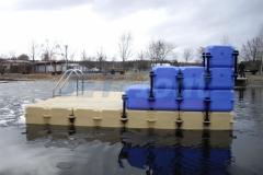 schwimmende-badeinsel-mit-eckaufdopplung-15