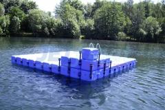 schwimmende-badeinsel-mit-eckaufdopplung-17