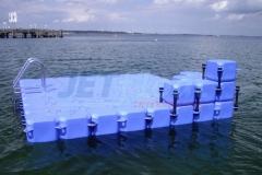 schwimmende-badeinsel-mit-eckaufdopplung-19
