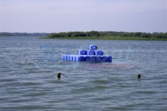 schwimmende-badeinsel-mit-eckaufdopplung-20