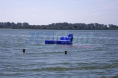 schwimmende-badeinsel-mit-eckaufdopplung-21