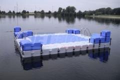 schwimmende-badeinsel-mit-eckaufdopplung-22