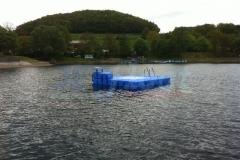 schwimmende-badeinsel-mit-eckaufdopplung-5