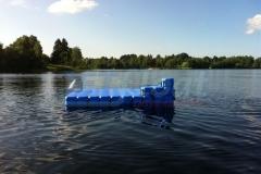 schwimmende-badeinsel-mit-eckaufdopplung-7