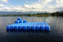 schwimmende-badeinsel-mit-eckaufdopplung-8