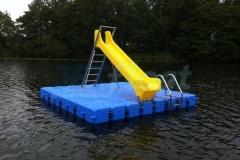 schwimmende-badeinsel-mit-eckaufdopplung-9