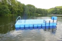 schwimminsel-mit-eckaufdopplung-6