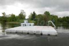 schwimminsel-mit-eckaufdopplung-8