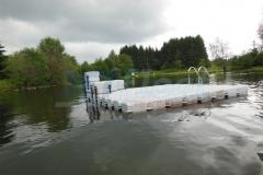 schwimminsel-mit-eckaufdopplung-9