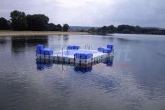 schwimminsel-mit-rutsche-1