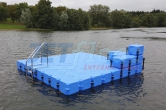 schwimminsel-pontons-heisterberger-weiher