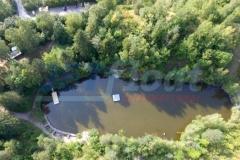 Badeinsel-gruener-see