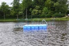 schwimminsel-6