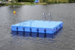 schwimminsel-7